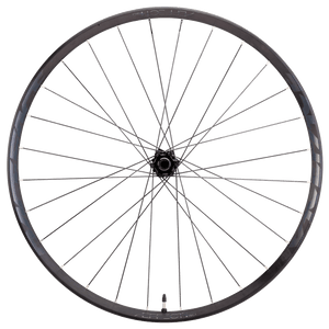Aeffect Plus Wheel