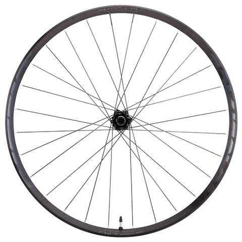 Image of Aeffect Plus Wheel