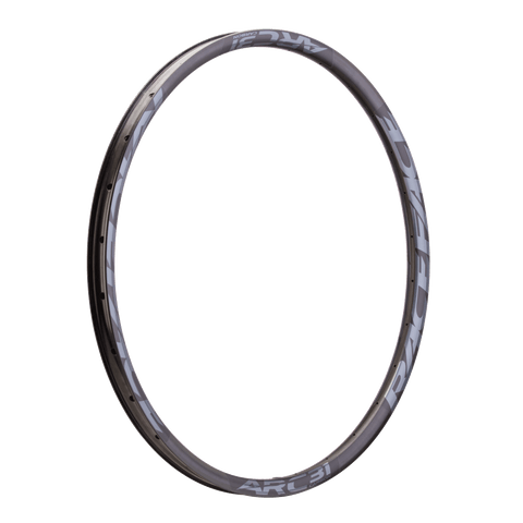 Image of Arc Carbon Rim
