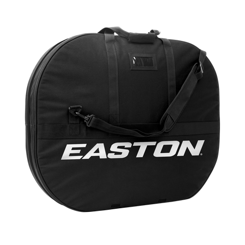 Image of Easton Double Wheel Bag