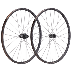 EA90 AX Disc Wheel