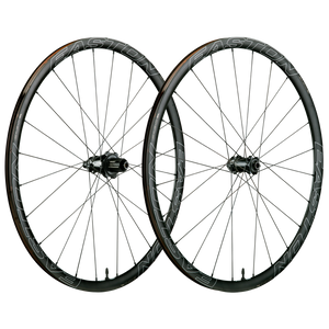 EA90 SL Disc Wheel