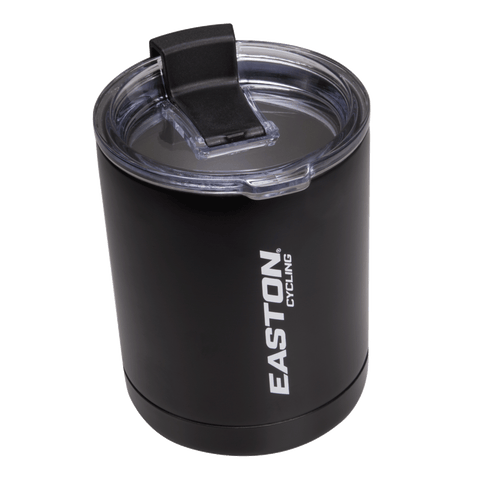 Easton Cycling AX Tumbler