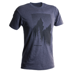 Image of Easton Mountain Tee