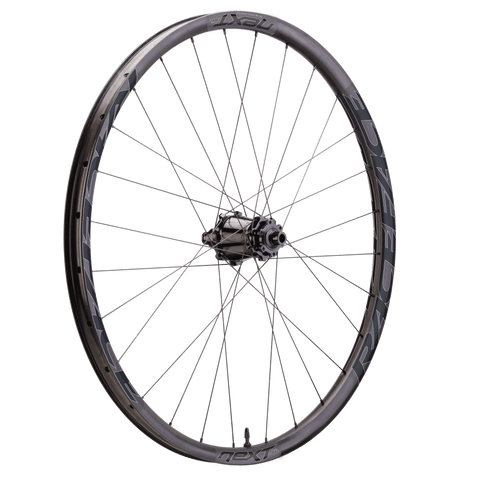 Next SL Wheel
