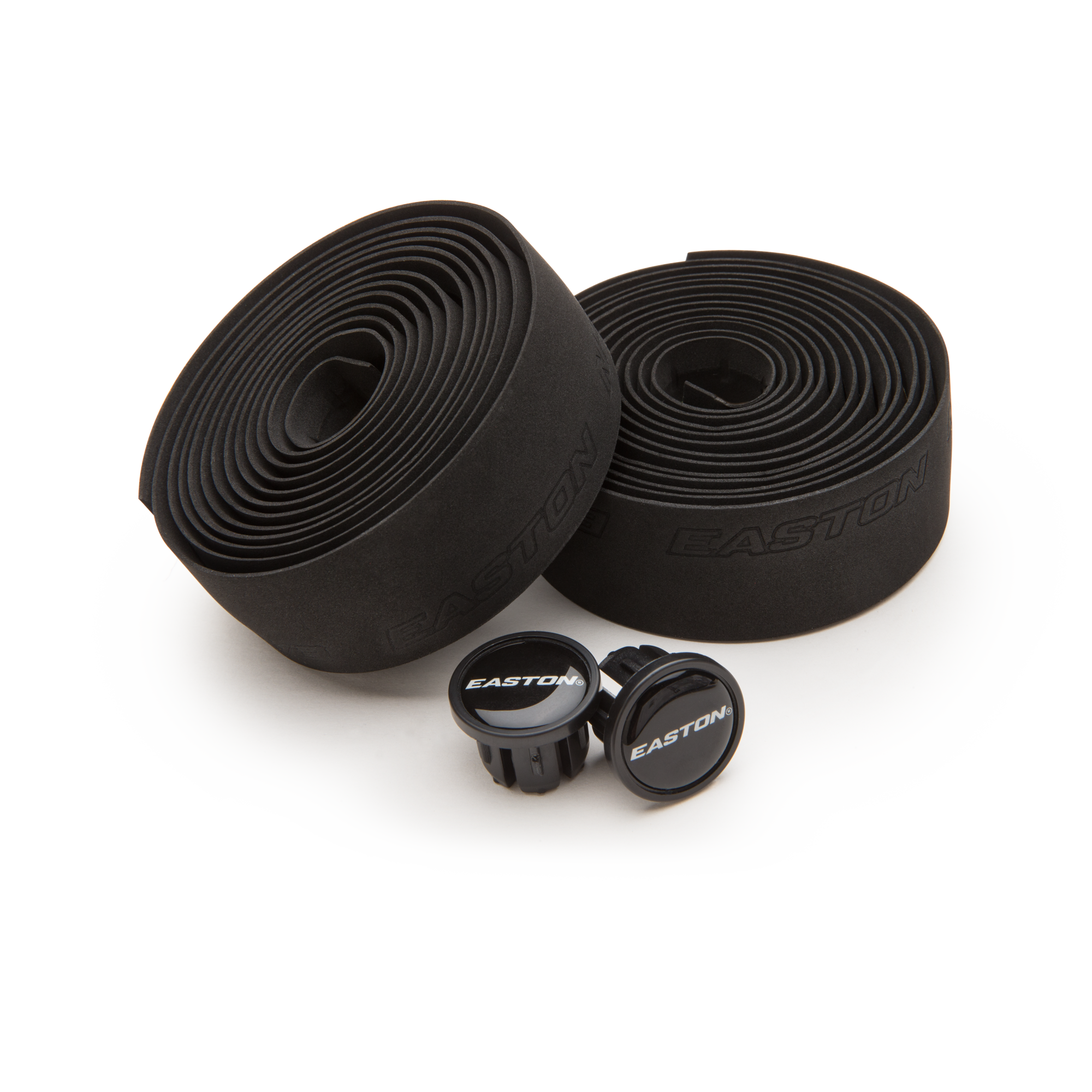 Image of PINLINE FOAM TAPE