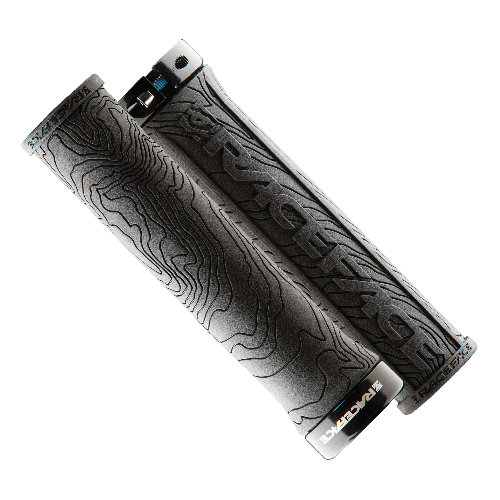 Image of half-nelson-grips
