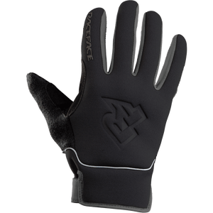 Image of Agent Winter Gloves