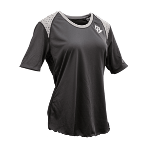 Indiana SS Jersey - Women's