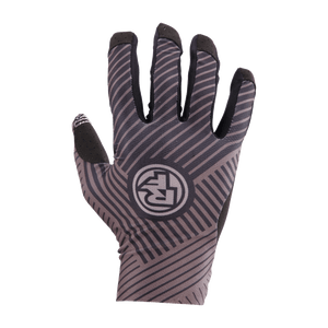 Indy Lines Gloves