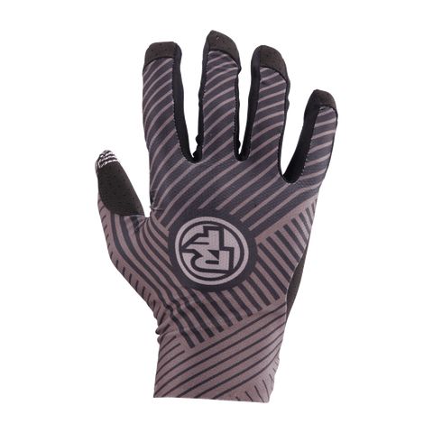 Image of Indy Lines Gloves
