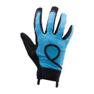 Khyber Gloves - Women's