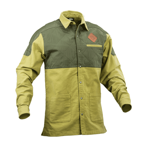 Image of Loam Ranger Jacket