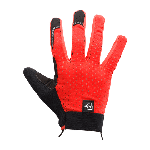 Image of Stage Gloves