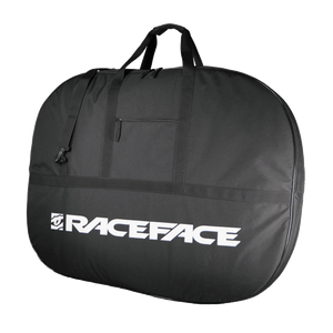 Race Face Wheel Bag