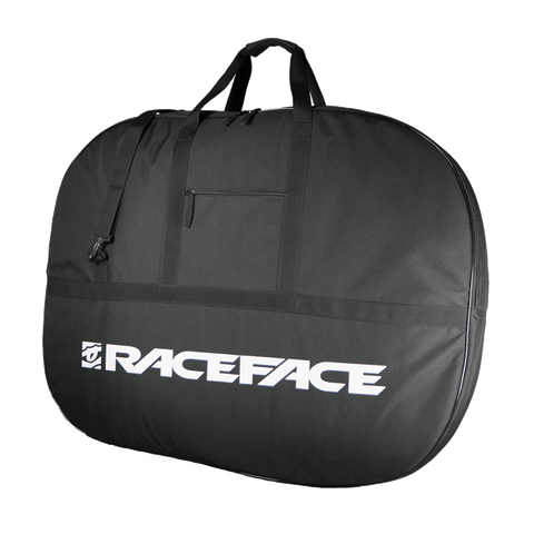 Image of Race Face Wheel Bag