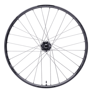 image of turbine r wheel