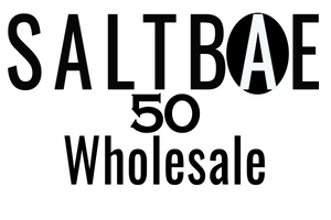 SaltBae50 Wholesale