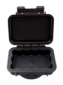 GPS Magnetic Mount Case