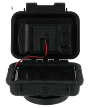 Live Trac PT-10 Professional GPS Tracker