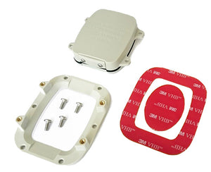 Satellite GPS Tracker SmartOne C