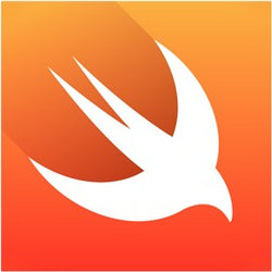 Apple Unveils Swift