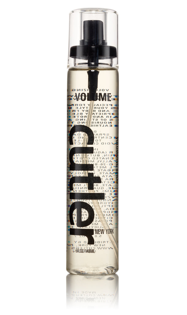 Cutler Volumizing Spray