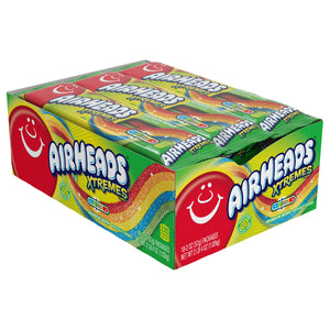 Candy || Airhead Xtreme Sour Belts