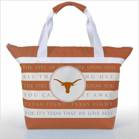 Game Day Cooler  || Texas