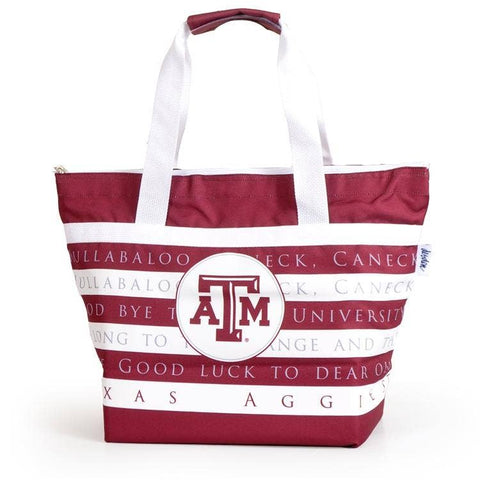 Game Day Cooler  || Texas A&M