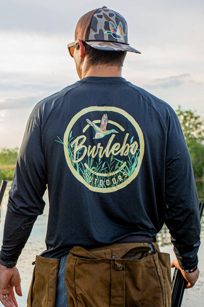 Burlebo || Performance Sun LS