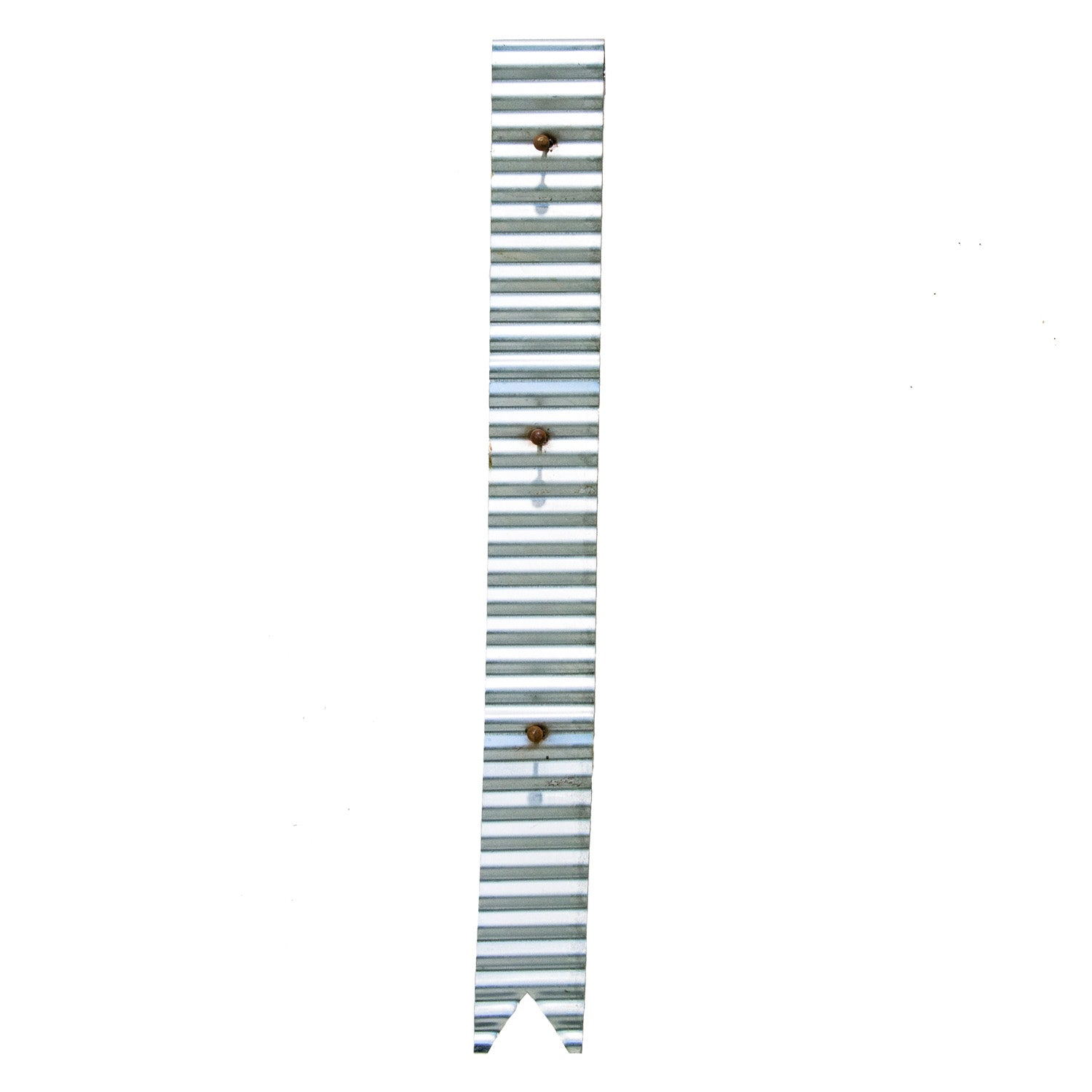 Corrugated 3 Picture Hanger