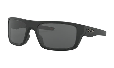 Oakley Men's Drop Point Sunglasses