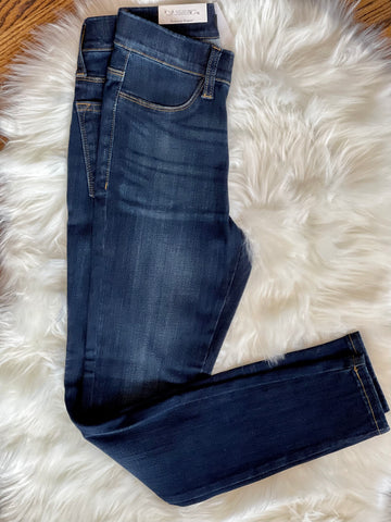 Judy Blue || Sonia Skinny Jegging