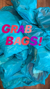 Women's Clothing Grab Bag - 2 for $20