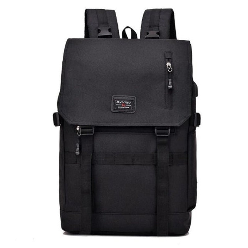 15.6 Waterproof Laptop Backpack