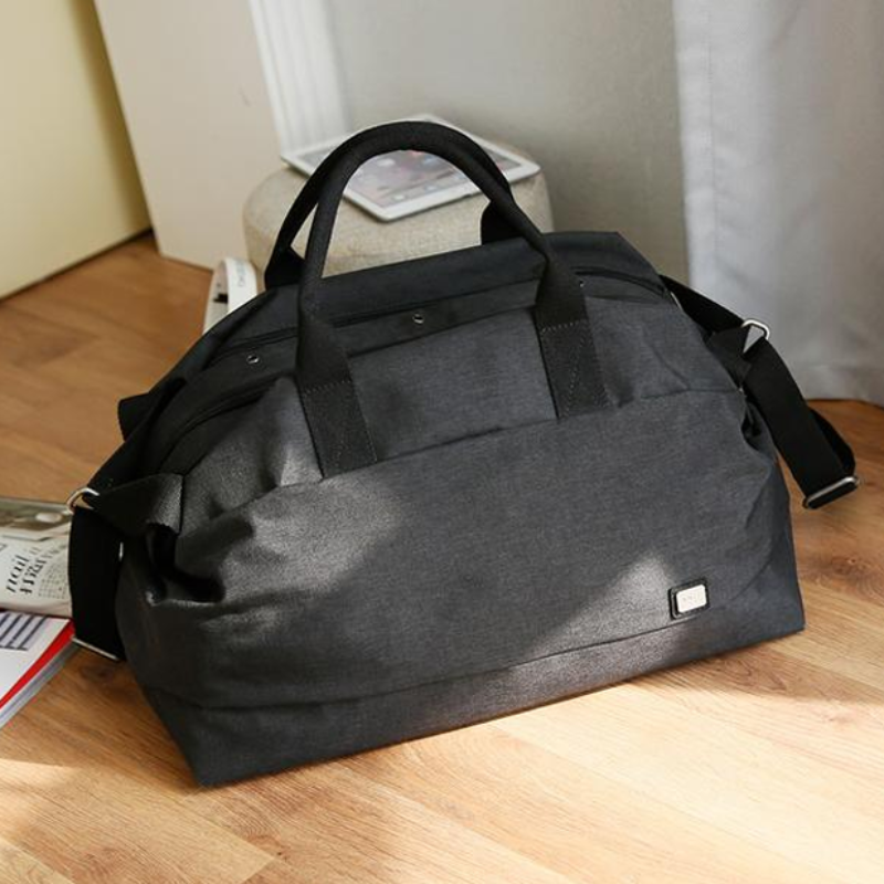 MarkRyden Multi-Functional Travel Duffle Bag