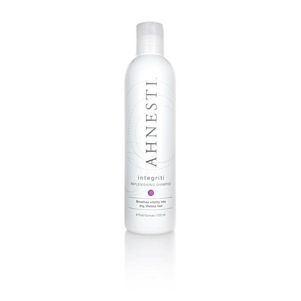 integriti  Replenishing Shampoo  - AHNESTI Haircare  - 1