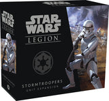Star Wars Legion Stormtroopers Expansion