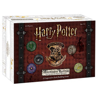 Harry Potter™ Hogwarts™ Battle: The Charms and Potions Expansion