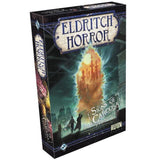 Eldritch Horror Signs of Carcosa Expansion - On the Table Games