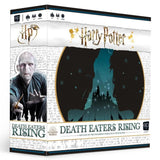 Board Game - Harry Potter: Death Eaters Rising