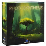 Photosynthesis - On the Table Games