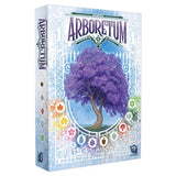 Arboretum - On the Table Games