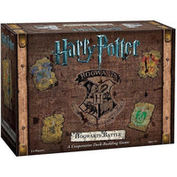 Harry Potter™ Hogwarts™ Battle - On the Table Games