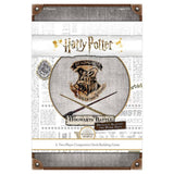 Card Game - Harry Potter™ Hogwarts™ Battle: Defense Against The Dark Arts