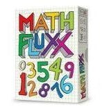 Math Fluxx - On the Table Games