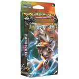 Pokémon: Sun & Moon Forbidden Light Theme Decks - On the Table Games