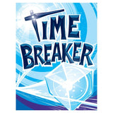 Card Game - Time Breaker