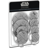 Miniatures Games - Star Wars: Legion - Premium Large Bases